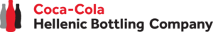 Coca-Cola-Hellenic-Bottling-Company