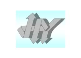 Hylink