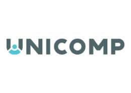 Unicomp