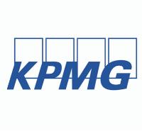 KPMG Armenia