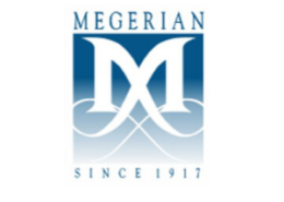MEGERIAN