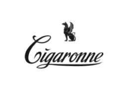 Cigaronne