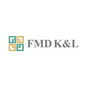 FMD K&L