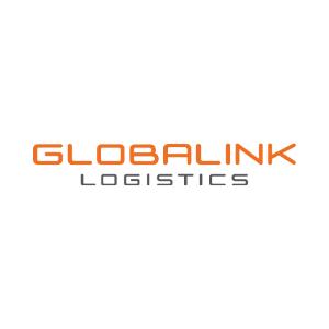 Globalink Logistics