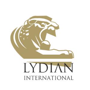 Lydian Armenia