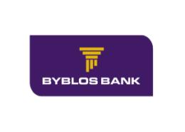 Byblos Bank