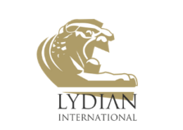 Lydian