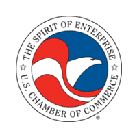 U.S. Chamber of Commerce official