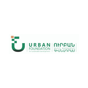 URBAN FOUNDATION