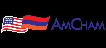 AmCham Armenia