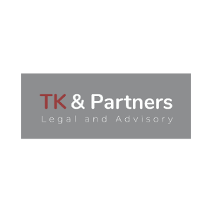 TK& Partners