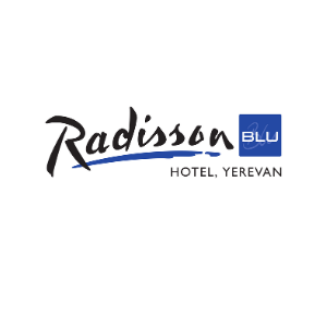 RadissonBlu