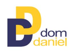 DomDaniel