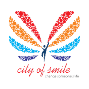 City of Smile