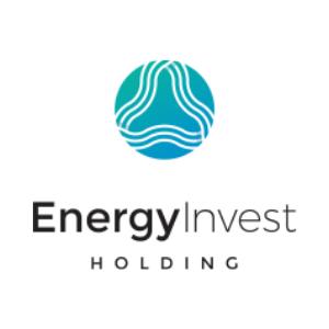 EnergyInvest Holding