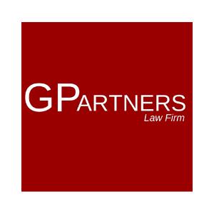 GPartners