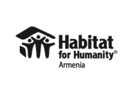 Habitat for Humanity Armenia