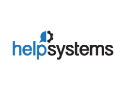 Help Systems