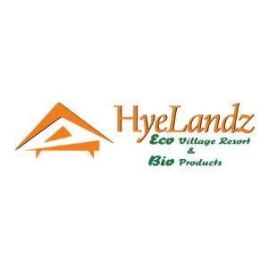 HyeLandz