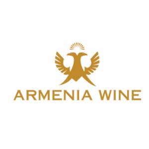 Armenia Wine