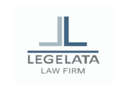 Legelata Law Firm