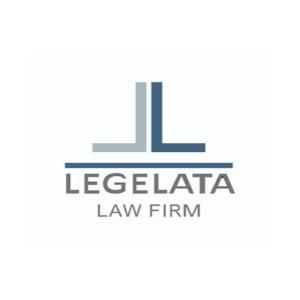 Legelata Law Firm