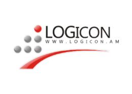 LOGICON