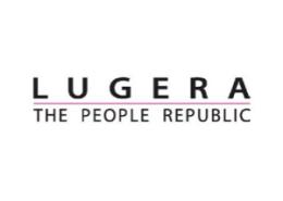 LUGERA