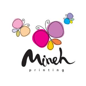 Mineh Printing