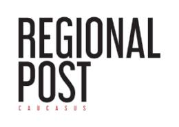 Regional Post