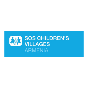 SOS CHILDRENS VILLAGIES