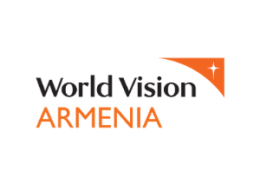 World Vision Armenia