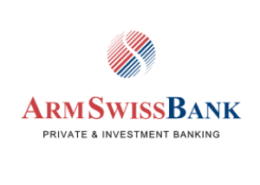 ArmSwissBank