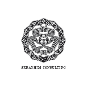 SERAPHIM INDUSTRIES