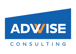 Adwise Consulting