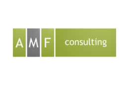 AMF Consulting