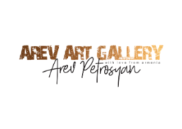 Arev Art Gallery