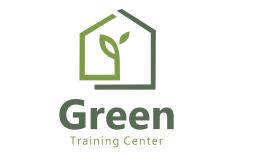 Green Training