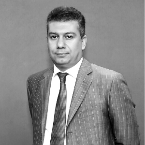 Ara Hovsepyan
