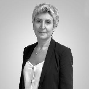 Karine Sarkissian