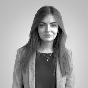 Lusine Shaljyan