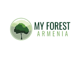My Forest Armenia