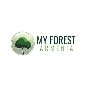 My Forest Armenia