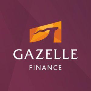 Gazelle Finance