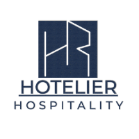 Hotelier Hospitality