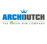 ArchiDutch