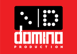 Domino Video Production