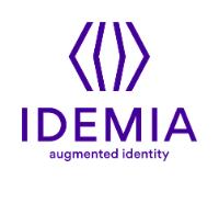 IDEMIA
