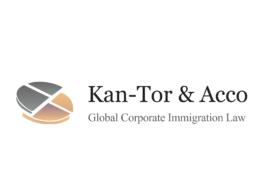KAN-TOR & ACCO