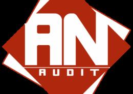 AN Audit